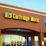 Fixing streaks with Cartridge World