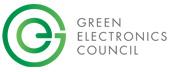 GEC-logo