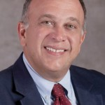 Turbon USA appoints Business Development VP