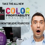 LMI launches colour profitability competition