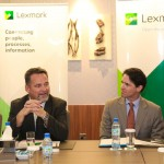 Lexmark opens Saudi Arabia office