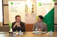 Lexmark Saudi