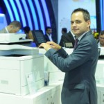 New HP LaserJets launched in Middle East