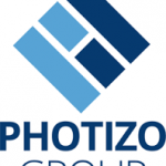 Photizo launches MPS loyalty study