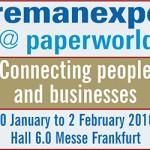 Exciting REMCON seminar programme announced for Remanexpo@Paperworld