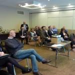 UKCRA discusses WEEE2 compliancy