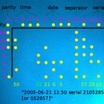 Researchers decode Fuji Xerox printer code