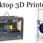 Chinese manufacturer develops inkjet 3D printer