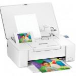 Epson releases new photo printer