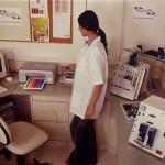 Insta Impex reveals inkjet refilling service