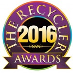 The Recycler Awards 2016 nominations announced