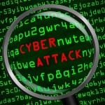 Canon team up for cybersecurity