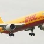 DHL to add US e-commerce distribution