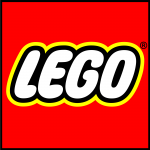 Lego vows to be 100 percent sustainable
