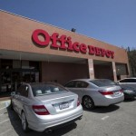 Office Depot fined over fake malware