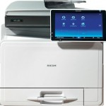 Ricoh India unveils A4 MFPs
