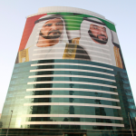 Static Control opens Dubai distribution centre