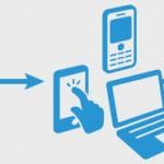 Xerox develops mobile printing tools