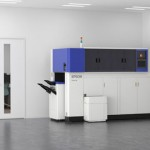 Epson unveils office paper recycler