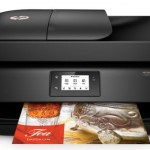 HP Inc launches DeskJet Ink Advantage range in India
