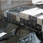 HP Inc announces UK counterfeit seizures