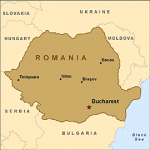 Romanian patent process explained
