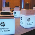 HP Inc launches A4 devices in India