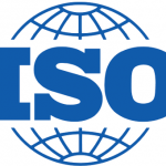 Uninet Europe renews ISO certifications