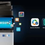Samsung believes apps will grow printing
