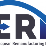 Industry companies join European Remanufacturing Network
