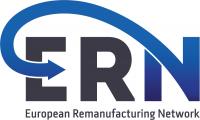 ERN new logo