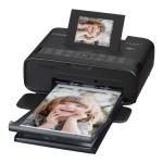 Canon USA launches new photo printer
