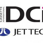 DCI/Jet Tec discusses new WEEE Directive