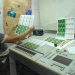 Epson set to expand Indonesian printer plant