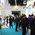 Remanexpo 2016 day two – consolidation remains main theme