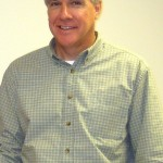 OCP appoints new General Manager