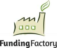 funding-factory