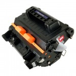 DPI launches HP MICR cartridges