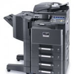 ECS launches remanufactured Kyocera toner cartridges