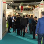 Remanexpo 2016 – another successful show concludes