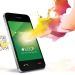 Lexmark launches cartridge app in South Africa