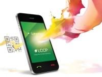 LCCP app