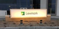 Lexmarknewlogosign