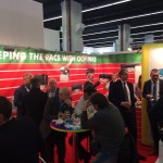 "OCP reports on ""great success"" at Remanexpo 2016"