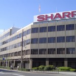 Sharp releases new MFP
