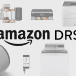 Samsung joins Amazon's consumables service