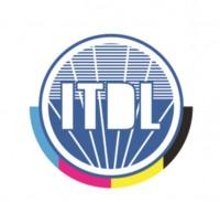 itdl logo
