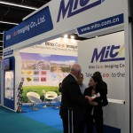 Mito to exhibit at Paperworld 2017