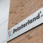 Printerland exceeds £50 million revenue