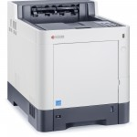 Kyocera launches new ECOSYS device